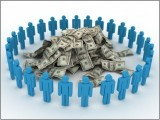 Tap Into Your $7+ Billion Social Network Funding Pool to Launch Your Business…CrowdFunding