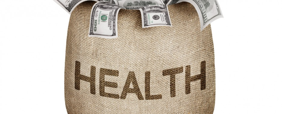The Pros and Cons of High Deductible Health Insurance Plans for Self Employed and Small Businesses