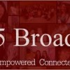 85 Broads Global Women's Network – Leadership Network for Women